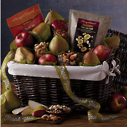Pick Your Occasion Gourmet Picnic Gift Basket