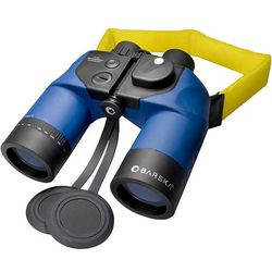 Deep Sea Waterproof Binoculars