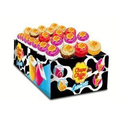 Chupa Chups Cremosa Lollipops