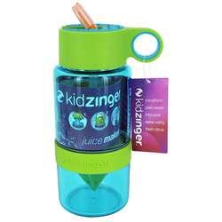 Kid's Blue Zinger Juice Maker