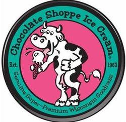 Chocolate Shoppe Ice Cream