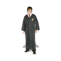 Adult Harry Potter Robe
