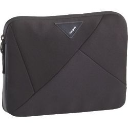 "12"" Netbook Sleeve"