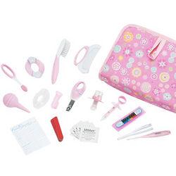 Dr. Mom Complete Nursery Care Kit