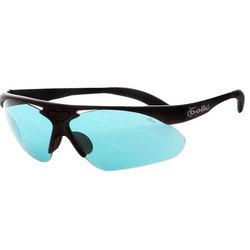 Bolle Parole Sunglasses
