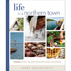 Life in a Northern Town Book