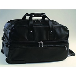 Trolley Duffel Bag