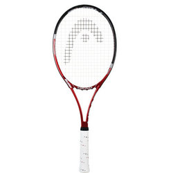 Youtek Prestige MP Tennis Racquet