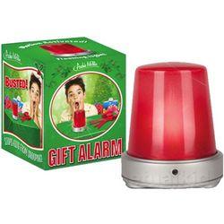 Motion Senser Gift Alarm