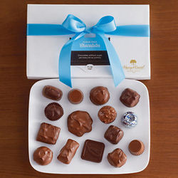 Sugar Free Chocolates Gift Box