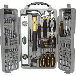 Homeowner's Tool Set