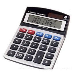 Joke Calculator