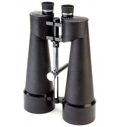 Celestron 25x100 Skymaster Astronomy Binoculars