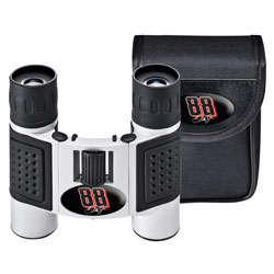 Dale Earnhardt Jr. Binoculars