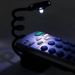 Remote Control Buddy Light Set