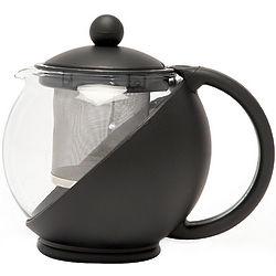 Helsinki Teapot