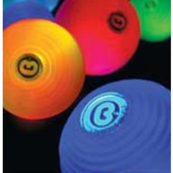 Boing Light Ball