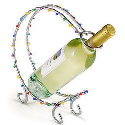 Jillery Wine Server