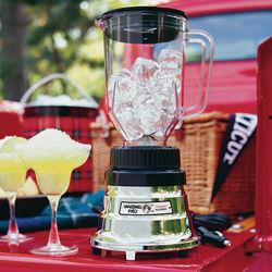 12 Volt Carport Tailgate Blender