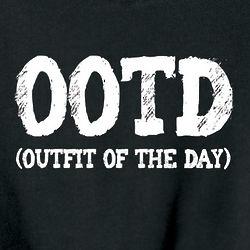 OOTD T-Shirt