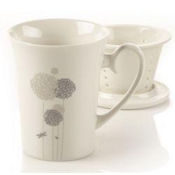 Ella Infuser Mug