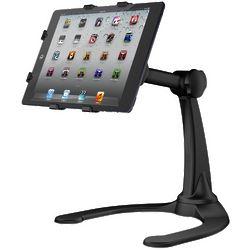 Multimedia iKlip Stand for iPad Mini