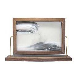 Desktop Sand Window