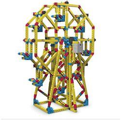 Ferris Wheel Model Kit