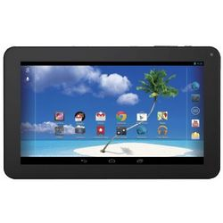Android 4.2 Jelly Bean 8GB Touchscreen Tablet with Case