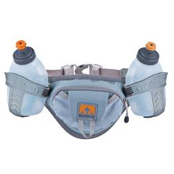 Trail Water Bottle Pack