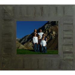 Kennebunkport Large Antique Picture Frame