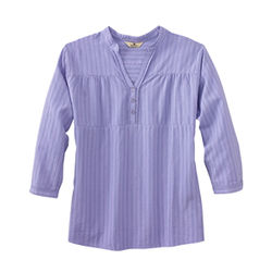 Women's Vidalia Shirt