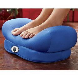 Portable Vibrating Foot Massager