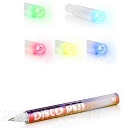 Disco Pen
