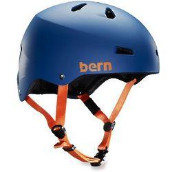 Macon EPS Bike Helmet