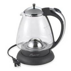 H20 Cordless Water Kettle