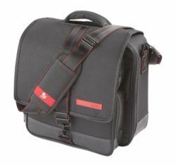 DJ Mixer Gig Bag