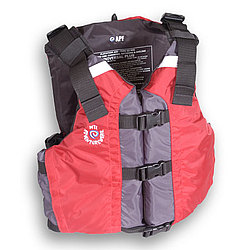APF Flotation Vest