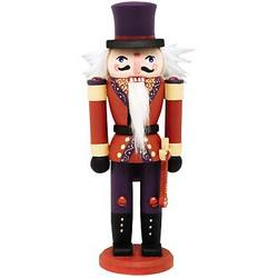 Paint A Nutcracker Kit