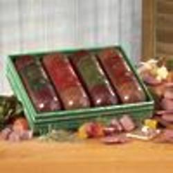 Sausage Assortment Gift of 3