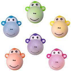 Monkey Squeeze Balls