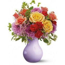 Stratford Gardens Floral Bouquet