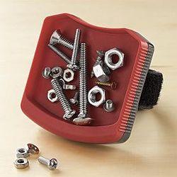 Magwear Magnetic Wristband