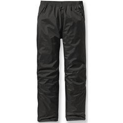 Men's Torrentshell Rain Pants