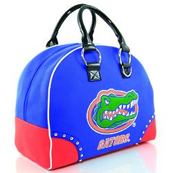 Florida Gators Bowler Bag