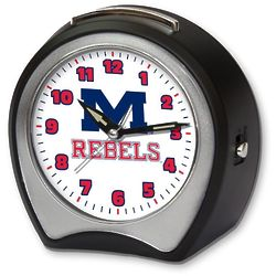 Mississippi Fight Song Alarm Clock