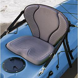 GTS Pro Molded Foam Kayak Seat