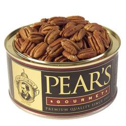 Gourmet Pecans
