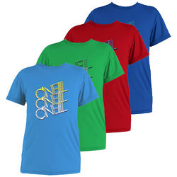Toddler's and Kid's O'Neill Short Sleeve Rash Guard