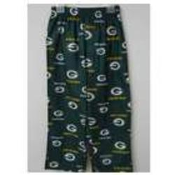 Youth's Green Bay Packers Lounge Pants